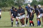 群馬県高等学校ラグビーフットボール選手権大会