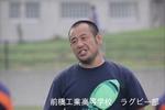 菅平スキルアップキャンプ